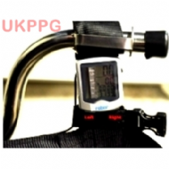 UKPPG Fuel Management System (NO LONGER AVAILABLE)